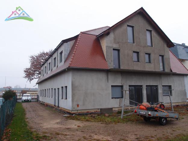Ośrodek wypoczynkowy na sprzedaż, Stargard, 1130 m² | Morizon.pl | 8803