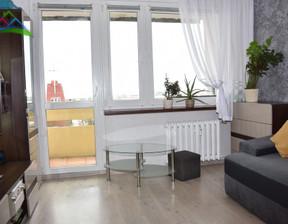Mieszkanie na sprzedaż, Szczecin Niebuszewo, 34 m²