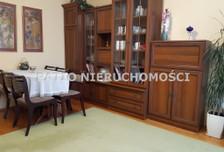 Mieszkanie na sprzedaż, Olsztyn Jaroty, 60 m²
