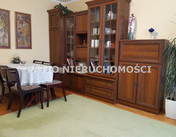 Morizon WP ogłoszenia | Mieszkanie na sprzedaż, Olsztyn Jaroty, 60 m² | 9520