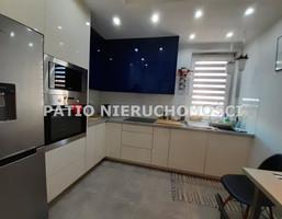 Morizon WP ogłoszenia | Mieszkanie na sprzedaż, Olsztyn Jaroty, 64 m² | 7309