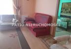 Mieszkanie na sprzedaż, Olsztyn Jaroty, 39 m²   Morizon.pl   9982 nr11