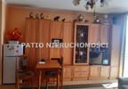 Mieszkanie na sprzedaż, Olsztyn Jaroty, 39 m²   Morizon.pl   9982 nr5