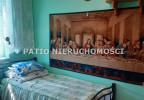 Mieszkanie na sprzedaż, Olsztyn Jaroty, 39 m²   Morizon.pl   9982 nr8