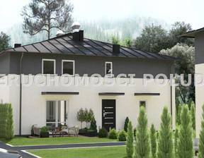 Dom na sprzedaż, Ustroń nadbrzeżna, 147 m²