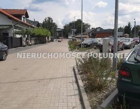 Działka do wynajęcia, Ustroń, 4000 m²