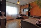 Morizon WP ogłoszenia | Mieszkanie na sprzedaż, Warszawa Ochota, 60 m² | 4817