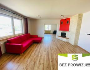 Biuro na sprzedaż, Brzesko Szczepanowska, 325 m²