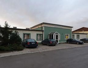 Lokal użytkowy na sprzedaż, Lublin Tatary, 268 m²