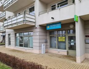 Lokal użytkowy na sprzedaż, Lublin Węglin Północny, 81 m²