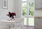 Mieszkanie na sprzedaż, Tczew Jana III Sobieskiego, 121 m² | Morizon.pl | 5190 nr4