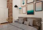 Mieszkanie na sprzedaż, Tczew Jana III Sobieskiego, 121 m² | Morizon.pl | 5190 nr7