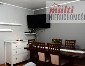 Mieszkanie na sprzedaż, Tczew Starowiejska, 73 m²