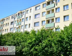 Mieszkanie na sprzedaż, Tczew Saperska, 40 m²