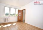 Mieszkanie na sprzedaż, Tczew Saperska, 40 m² | Morizon.pl | 9184 nr4