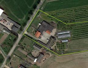Działka na sprzedaż, Popówko Górka , 12800 m²