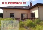 Dom na sprzedaż, Stróża, 358 m² | Morizon.pl | 4607 nr2