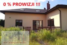 Dom na sprzedaż, Stróża, 358 m²