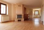 Dom na sprzedaż, Stróża, 358 m² | Morizon.pl | 4607 nr5