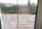 Dom na sprzedaż, Pabianice, 320 m²   Morizon.pl   9278 nr15