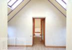Dom na sprzedaż, Pabianice, 320 m²   Morizon.pl   9278 nr17