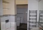 Dom na sprzedaż, Pabianice, 320 m²   Morizon.pl   9278 nr10