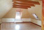 Dom na sprzedaż, Pabianice, 320 m²   Morizon.pl   9278 nr18