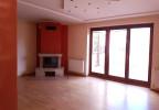 Dom na sprzedaż, Stróża, 358 m² | Morizon.pl | 4607 nr9