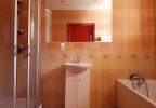 Dom na sprzedaż, Stróża, 358 m² | Morizon.pl | 4607 nr14