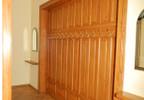 Biuro do wynajęcia, Łódź Śródmieście, 486 m²   Morizon.pl   0365 nr10