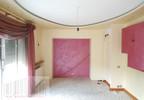 Dom na sprzedaż, Pabianice, 320 m²   Morizon.pl   9278 nr8