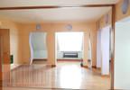 Dom na sprzedaż, Pabianice, 320 m²   Morizon.pl   9278 nr13