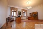Biuro do wynajęcia, Łódź Śródmieście, 486 m²   Morizon.pl   0365 nr9