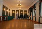 Biuro do wynajęcia, Łódź Śródmieście, 486 m²   Morizon.pl   0365 nr3