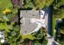 Morizon WP ogłoszenia | Dom na sprzedaż, Kraków Salwator, 440 m² | 0571
