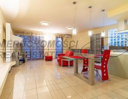 Morizon WP ogłoszenia | Mieszkanie na sprzedaż, Kraków Os. Ruczaj, 65 m² | 9398