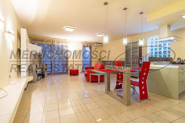 Mieszkanie na sprzedaż, Kraków Os. Ruczaj, 65 m² | Morizon.pl | 3338