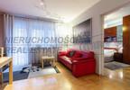 Mieszkanie na sprzedaż, Kraków Zwierzyniec, 85 m² | Morizon.pl | 3338 nr13