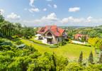 Dom na sprzedaż, Kraków Wola Justowska, 478 m² | Morizon.pl | 4318 nr3