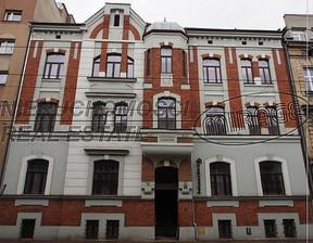 Biuro do wynajęcia, Kraków Stare Miasto, 118 m²