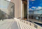Mieszkanie do wynajęcia, Wrocław Śródmieście, 39 m² | Morizon.pl | 2956 nr8
