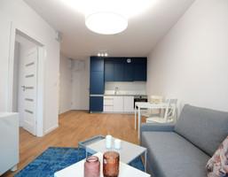 Morizon WP ogłoszenia | Mieszkanie do wynajęcia, Warszawa Mokotów, 38 m² | 9970