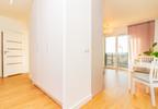 Mieszkanie do wynajęcia, Wrocław Śródmieście, 39 m² | Morizon.pl | 2956 nr4