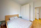 Mieszkanie do wynajęcia, Wrocław Psie Pole, 66 m²   Morizon.pl   5205 nr8