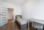 Mieszkanie do wynajęcia, Wrocław Psie Pole, 66 m²   Morizon.pl   5205 nr3