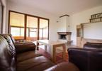 Dom na sprzedaż, Bułgaria Dobricz, 120 m² | Morizon.pl | 3707 nr11