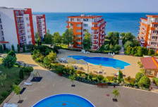 Mieszkanie na sprzedaż, Bułgaria Burgas, 102 m²