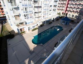 Mieszkanie na sprzedaż, Bułgaria Burgas, 179 m²