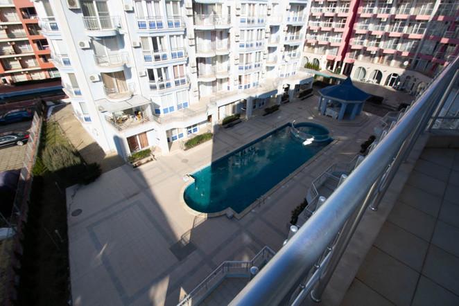 Morizon WP ogłoszenia | Mieszkanie na sprzedaż, Bułgaria Burgas, 179 m² | 2660
