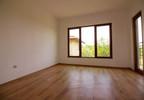Dom na sprzedaż, Bułgaria Dobricz, 120 m² | Morizon.pl | 3707 nr18